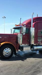 Peterbilt Cars For Sale In New Mexico Home 2001 Freightliner Fld128 Semi Truck Item Da6986 Sold De Commercial Vehicles For Sale In Denver At Phil Long Old Pickup Trucks For In New Mexico Inspirational Semi Tractor 46 Fancy Autostrach Grove Tm9120 Sale Alburque Price 149000 Year Bruckners Bruckner Truck Sales Used Forklifts Medley Equipment Ok Tx Nm Brilliant 1998 Peterbilt 377 Used Chrysler Dodge Jeep Ram Dealership Roswell 1962 Chevy Truck For Sale Russell Lees Road