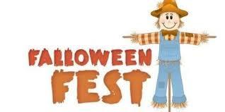 Hamilton Ohio Pumpkin Festival by Falloween Fest Tickets Sat Oct 21 2017 At 12 00 Pm Eventbrite