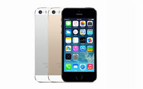 iPhone 5S and iPhone 5C prices and availability Telegraph