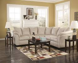 Ashley Furniture Larkinhurst Sofa Sleeper by Cheap Ashley Furniture Sofa Sleepers In Glendale Ca A Star