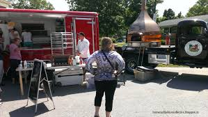 Home And Fashion Collective: Wood Fired Pizza Truck 3rd Alarm Wood Fired Pizza Boston Food Trucks Roaming Hunger Fiore Truck Redneck Rambles Peles Customers Waiting For Whistler From The Food Truck The Rocket Whiskey Design Mwh Mobile Oven Products I Love In 2018 Og Fire Pizza Sets Plans Restaurant Buffalo News Solar Wind Powered Gmtt 7 29 Youtube Front Slider Well Crafted Cater Truckstoked Built By Apex Whats It Like Working On A Woodfired Urban 40 Romeos Woodfired
