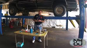 Car Truck Undercoating-NH Oil Undercoating Workshop Part 1 - YouTube Collision Repair Burlington Vt Center Undercoating A Vehicle With Fluid Film Spray Gun Youtube How To Undercoat Your Car How To Undercoat Rust Proof Your Car Or Truck Fast And Cheap Anyone Applied Bmw 2002 General Discussion Truck Frame Rust Removal And Prevention Diesel Power Magazine Good Undercoatpaint Ford F150 Forum Community Of Fans Goof The Month Protection Isnt Magic Autotraderca For Trucks Best Of 53 Battery Box Build Images On Silverado Sierra Restoration Rustoleum Whats Best Way Rust Proof My Chassis Toyota 4runner