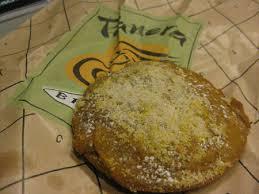 Panera Pumpkin Muffin Ingredients by Mish Lovin U0027 Life 2012 06 2012 07