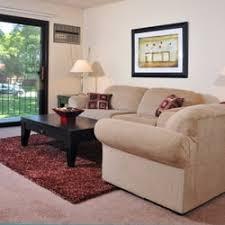 Oakdale Terrace Apartments Get Quote Apartments 1926 Oakdale
