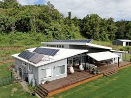 100 Custom Shipping Container Homes The Hinterland Luxury Home Hacker