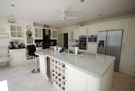 granite offcuts durban used slabs prices per sq ft countertops