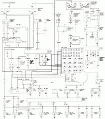 Wiring 1989 Chevy S 10 - Auto Electrical Wiring Diagram • 1989 Chevy Silverado Parts Inspirational Trucks Every Truck Guy Beautiful Chevrolet 1500 Pickup 91 Diagram Wiring Library Ck 2500 4wd Quality Used Oem Replacement 1988 Gmc Specs Heater Controls Database Sensor On 89 350 Electricity Basics Truck Body Style Gndale Auto Page 4 87 Greattrucksonline Vin Decoder Wiki Accsories Lowering Kit For Cheyenne C1500 S 10 Data Diagrams
