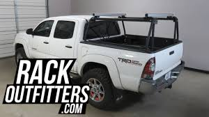 Toyota Tacoma With Leitner ACS Off Road Truck Bed Rack - YouTube Dodge Ram 1500 With Leitner Acs Offroad Truck Bed Rack By A B Food Outfitters Australia Pty Ltd 04646188 Home Truckdomeus Jasontruckcaps Hashtag On Twitter Custom Suv Auto Accsories Facebook Louisiana Global Diesel Performance Oto Titan Boss Van Truck Outfitters Southeastern