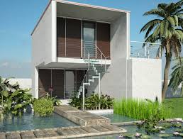 100 Home Design Architects Affordable House Design Arcmax