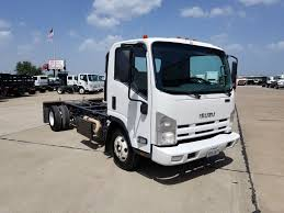 100 Used Fedex Trucks For Sale Inventory