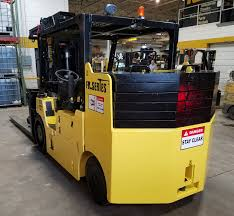 Used 2017 Hoist FR 25/35 In Menomonee Falls, WI Cat Diesel Powered Forklift Trucks Dp100160n The Paramount Used 2015 Yale Erc060vg In Menomonee Falls Wi Wisconsin Lift Truck Corp Competitors Revenue And Employees Owler Mtaing Coolant Levels Prolift Equipment Forklifts Rent Material Sales Manual Hand Pallet Jacks By Il Forklift Repair Railcar Mover Material Handling Wi Contact Exchange We Are Your 1 Source For Unicarriers