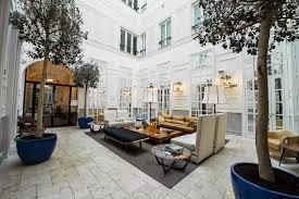 Living Room Interior Design Ideas 2017 by Hotel Interior Designs