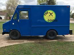 The Goods - Fort Collins Food Trucks Food Truck Project Lessons Tes Teach The Eddies Pizza New Yorks Best Mobile Trucks Th Condant Mission Bbq Catering Gallery Eastern Surplus Food Trucks Truck I Came Across In Mexico How To Become A Entpreneur Delish Ice Kitchen Decvoovservicesco Images Collection Of Out Gmc Mobile More Zinnas Bistro Canada Buy Custom Toronto Redbud 152000 Prestige