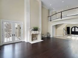 What Flooring Choices Do Buyers Prefer