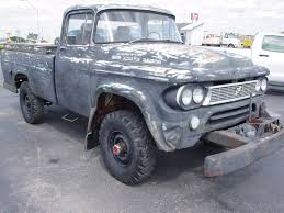 Custom Trucks Memphis Unusual Used Dodge Trucks Lovely E Week Car ...
