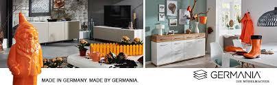 germania 3637 156 garderobe mit integriertem schuhschrank in sonoma eiche nachbildung 85 195 x 35 cm bxhxt