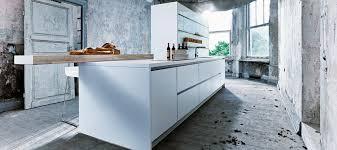 marques de cuisines représentant des marques de cuisines veriset nobilia stöcklin next125