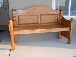 Ana White Headboard Bench by 162 Best Bench Press Images On Pinterest Bed Room Entry Bench