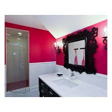Cheap Girly Bathroom Sets by Best 25 Teenage Bathrooms Ideas On Pinterest Sayings