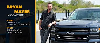 Chevrolet Dealership New Bern NC | Jacksonville | Morehead City Mag Trucks We Make Truck Buying Easy Again Used For Sale In Nc Under 5000 Minimalist Ford F650 Van Where To Purchase Parts Your Uhaul Box My Can I Buy The 2016 Ford F750 Medium Duty Truck Near For In Asheville Biltmore Village Youtube 2017 Freightliner M2 Under Cdl Greensboro Cube Wrap Car Dealer Allentown Pa Reefer N Trailer Magazine Isuzu North Carolina Used 2006 Freightliner Columbia Box Van Truck For Sale In Nc 1284 26 Ft Best Resource
