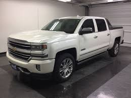 2017 Chevrolet Silverado 1500 For Sale Nationwide - Autotrader Chevy Black Widow Lifted Trucks Sca Performance Black Widow Chevy Black Widow Tragboardinfo 2019 Chevy Silverado How A Big Thirsty Pickup Gets More Fuelefficient 2014 Lt B Flickr Sherwood Park Chevrolet Vehicles For Sale In Ab T8h 0r5 Ewald Buick Is Oconomowoc Dealer And Truck Lovely Custom Trucks 2016 Package Available Gm Trucks Medium Duty Work Special Edition Review Sold Youtube Apex Lifted Gmc Stone Blue Riding Style Pinterest Anyone Have Experience With Or Parts