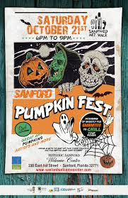 Seymour Pumpkin Festival 2017 by Sanford U0027s Best Fall U0026 Halloween Events And Things To Do 2017