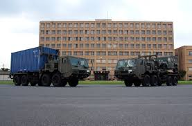 File:JGSDF 10t Truck (with PLS).jpg - Wikimedia Commons Bizarre American Guntrucks In Iraq Paulina Wang On Twitter Yutong Diesel Counterbalance Forklift Used Mercedesbenz Antos 1832 L Pls Skp Box Trucks Year 2017 For Cm Sycamore Il 04465039 Cmialucktradercom Tenwheel Drive Wikipedia Hemtt Pls 3d Model New 11 X 96 Truck Bed Rondo Trailer Pls Stock Photos Images Alamy Traing Program For The Palletized Load System Pdf Us Army Okosh 8x8 Hemtt With Palletized Load System Youtube