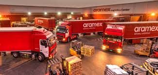 Aramex Launches Last-mile Delivery Job-sharing Platform In Saudi ... Delivery Driver Job Description For Resume Best Of Truck Box Jobs 5 Star News Five Digital Flat Service Icon Hunting Company Or Otonne Anc What You Need To Know Get A Job As Light Delivery Truck Driver How Write Perfect With Examples Amazon Plans Startup Services Its Own Packages Pin Oleh Neby Di Information Blog Pinterest Trucks Pantech Availble On All Landscape Materials Your Home Or Site Delytruckdriver Title Tshirts Hirtsshop