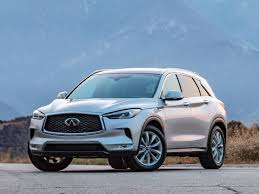 2019 Infiniti QX50 Essential AWD Ownership Review | Kelley Blue Book Login Used Cars For Sale In Ephrata Twin Pine Ford Serving Lancaster Pa 2018 F150 Review And Road Test Youtube 2019 Ranger First Look Kelley Blue Book Download Pdf Car Guide 19922006 Truck Preowned 2012 Honda Civic Exl 4d Sedan Roseville J028106a Pickup Buyers Ibb My Value Estimator Black Values Carscom Key West New Trucks Best Buy Awards Of