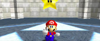 You Can Play This Amazing, Free Mash-up Of 'Super Mario 64' And 'The ... Mario Candy Machine Gamifies Halloween Hackaday Super Bros All Star Mobile Eertainment Video Game Truck Kart 7 Nintendo 3ds 0454961747 Walmartcom Half Shell Thanos Car Know Your Meme Odyssey Switch List Auburn Alabama And Columbus Ga Galaxyfest On Twitter Tournament Is This A Joke Spintires Mudrunner General Discussions South America Map V10 By Mario For Ats American Simulator Ds Play Online Amazoncom Melissa Doug Magnetic Fishing Tow Games Bundle