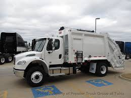 2019 New Freightliner M2106 Trash Truck At Premier Truck Group ... Remote Control Rc Garbagesanitation Recycling Truck Durable 11 Cool Garbage Toys For Kids Cng Trucks Trash Refuse Heil Amazoncom Bruder Mack Granite Ruby Red Green Crackdown On Leaky Successful Citywide A Pink Scarletpeaches Flickr Why Children Love Dangerous Trash Trucks Still The Road Medium Duty Work Info Lego Juniors Runaway Coloring Page Volvo Pioneers Autonomous Selfdriving Refuse Truck Fast Lane Light And Sound Toysrus