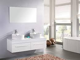 badmöbel badezimmermöbel badezimmer waschbecken waschtisch