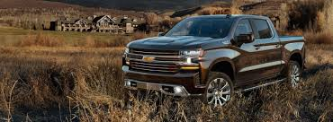 Cole Chevy Buick GMC Cadillac Is A Bluefield Buick, Chevrolet, GMC ... 2011 Cadillac Escalade Ext All Pro Truckin Magazine New 2018 Chevrolet Silverado 1500 Lt Crew Cab Pickup In Wichita 2019 Release Date And Specs With Ext Luxury Truck Restydlexani Carid Platinum Elegant Mcgrath Auto Volkswagen Kia Dodge Jeep Buick 2500hd Work Lafayette La Baton This Pickup Truck Imgur Ambulances Flower Cars Pickups Cadillac Specs Photos 2001 2002 2003 2004 2005