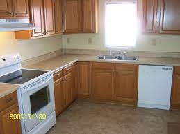 Kitchen Counters Lowes