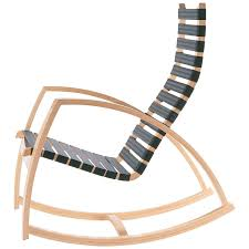 Plybent Rocking Chair With Blue Strap Seat Handcrafted In The USA Rocking Chairs Online Sale Shop Island Sunrise Rocker Chair On Sling Recliner By Blue Ridge Trex Outdoor Fniture Recycled Plastic Yacht Club Hampton Bay Cambridge Brown Wicker Beautiful Cushions Fibi Ltd Home Ideas Costway Set Of 2 Wood Porch Indoor Patio Black Allweather Ringrocker K086bu Durable Bule Childs Wooden Chairporch Or Suitable For 48 Years Old Bradley Slat Solid In Southampton Hampshire Gumtree
