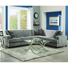 Ektorp Loveseat Sofa Sleeper From Ikea by Furniture Loveseat Leather Ikea Ektorp Loveseat For Sale