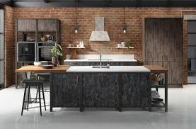 Www Kitchen Ideas 22 Modern Kitchen Ideas Homebuilding