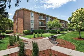 Century Tile And Carpet Naperville by 20 Best Apartments In Winfield Il With Pictures