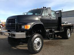 1994 Ford F800, Reno NV - 111526768 - CommercialTruckTrader.com ... Dog Truck Topper For Sale Woodland Kennel 2019 Ford Ranger Am I The Only One Disappointed North Texas Mini Trucks Accsories Ultimate Hunt Rig Diessellerz Blog Ruduced Price 2004 Nissan Frontier 4x4 Huntingranch Uncommon Performance Chevrolet S10 Gmc S15 Pickup Roadkill Twilight Metalworks Custom Hunting Rigs Jeeps Chevy Rocky Ridge Lifted Gentilini Woodbine Nj First Look Kelley Blue Book The 2017 Toyota Tacoma Trd Pro Is Bro We All Need Texoma Japanese You Cant Buy In Canada