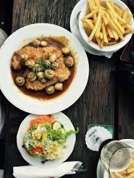 sehr gute deutsche küche zum deutschen heinrich gifhorn