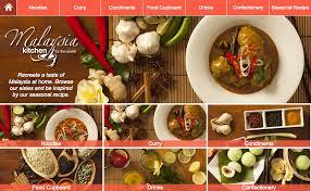 cuisine cagnarde malaysia pá inicial londres avaliações de