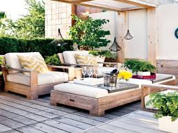 Image Of Simple Woodworking Plans For Rustic Furniture
