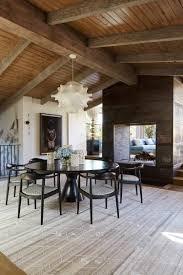 100 Modern Balinese Design Gorgeous Inspired Pavilion House In Malibu California