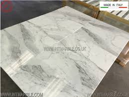 honed vs polished marble great with honed vs polished marble