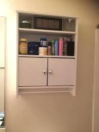 Locking Medicine Cabinet Walmart by Walmart Bathroom Cabinets Guest Bathroom Remodel Of Easy Bathroom