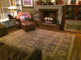 Perfect Area Rugs At Pottery Barn Outlet Store, Gaffney, SC | DIY ... Pottery Barn Outlet 11 Reviews Fniture Stores 1 Factory Magnificent We Love Lanterns Holly Mathis Interiors From Captains Daughter To Army Mom Back The Perfect Area Rugs At Store Gaffney Sc Diy Rug Home 4 Shops Blvd Pferential At San Marcos Premium A Simon Facebook