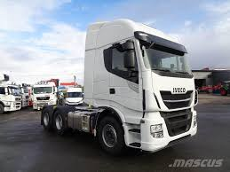 Iveco -stralis-as-440-s57-tz-p - Tractor Units, Price: £100,418 ... Iveco Euro 6 Trucks On A Yard Editorial Stock Image Of Lorry Trucks For Tasmian Mson Logistics Bigtruck Magazine Ztruck Shows The Future Iepieleaks Wallpaper Iveco Cars Eurocargo Ml190el28 4x2 Fuel Tank 137 M3 4 Comp Dhl Buys Lng World News Targets Growth With Acorn Truck Sales Used 33035 Dump Year 1985 Price 11596 Sale 2015 Brisbane Truck Show Iveco Youtube Sunkveimi Furgon Eurocargo Ml75e18 4x2 Manual Ladebordwand Autobokteli 120e15 Engin Egi Aufbau