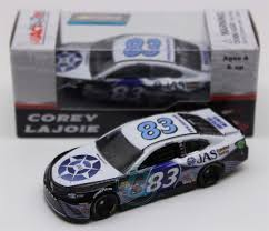Corey LaJoie 2017 JAS Expedited Trucking 1:64 Nascar Diecast ... Midwest Rushed Expited Freight Shipping Services Rush Delivery Same Day Courier Service Jz Promotes Chris Sloope To Coo Transport Topics 7 Big Changes In Expedite Trucking Since The 90s Expeditenow Magazine Truck Trailer Express Logistic Diesel Mack Matruckginc Jobs Roberts Truck Forums Vinnie Miller Scores Top 20 Finish In The Firecracker 250 At Daytona Preorder Corey Lajoie 2017 Jas 124 Nascar Rd Inc Leaders Transportation Go Intertional Domestic Forwarding