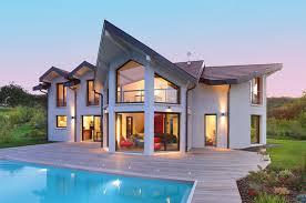 pour construire une maison 8 mca maisons et chalets des alpes
