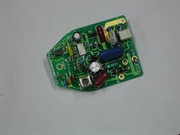 X10 Lamp Module Led by 12168inside Jpg